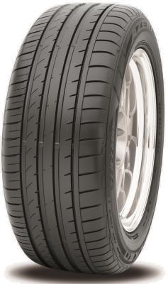 Azenis FK453CC Tires