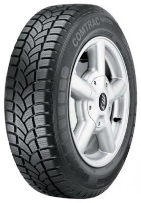 Comtrac Winter Tires
