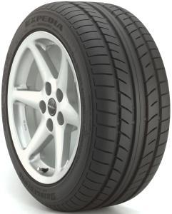 Expedia S-01 Tires
