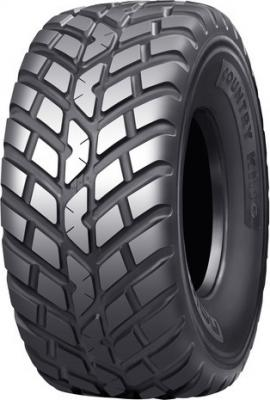 Country King Tires